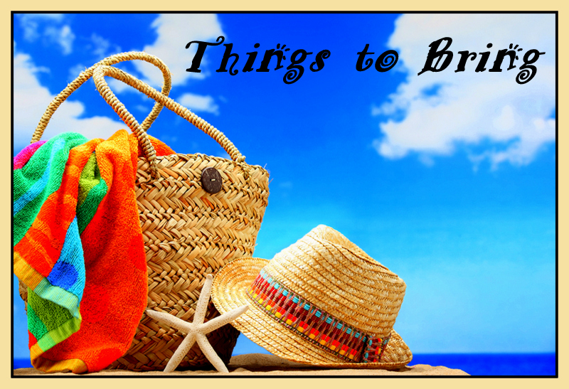 Beach_Gear_Hat_Bag_Towel_Vacation.jpg